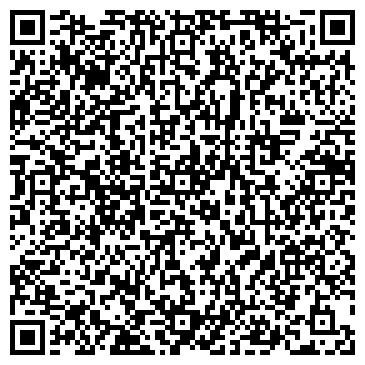 """QR-код с контактной информацией организации ТОО """"DITcompany"""""""