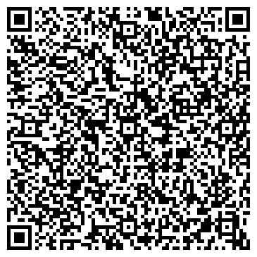 QR-код с контактной информацией организации Компания «СкладТехника», Общество с ограниченной ответственностью