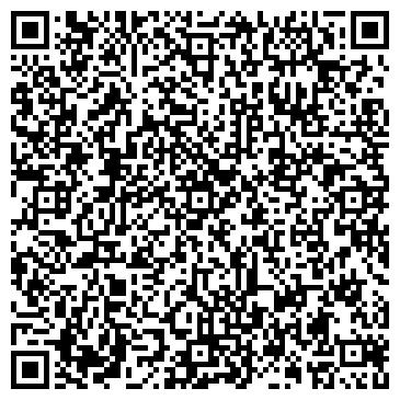 QR-код с контактной информацией организации Частное предприятие ЧП Тютюнник И. Гр.