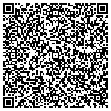 QR-код с контактной информацией организации Общество с ограниченной ответственностью Аквасенсор