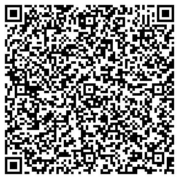 """QR-код с контактной информацией организации ООО ТПП """"Медтехника"""""""