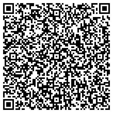 QR-код с контактной информацией организации Общество с ограниченной ответственностью КОНТОРА МИКРОВОЛН
