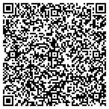 QR-код с контактной информацией организации Укрреммедтехника, ООО