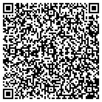 QR-код с контактной информацией организации ЧП Мотузов С.С.