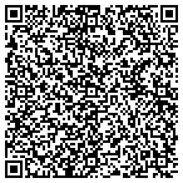 QR-код с контактной информацией организации ИП «Мед-Альянс» Мусабаев Е. Б.