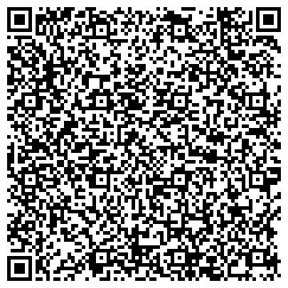 """QR-код с контактной информацией организации Общество с ограниченной ответственностью Медтехника """"Heaco"""""""
