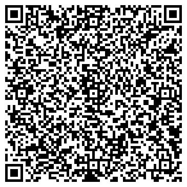 QR-код с контактной информацией организации Ортопедично-реабілітаційні вироби