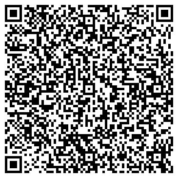 QR-код с контактной информацией организации Компания «Софар Плюс»