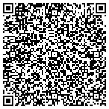 QR-код с контактной информацией организации Публичное акционерное общество Киевский завод Радар