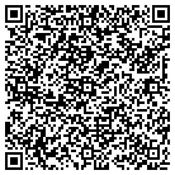 QR-код с контактной информацией организации deta-elis