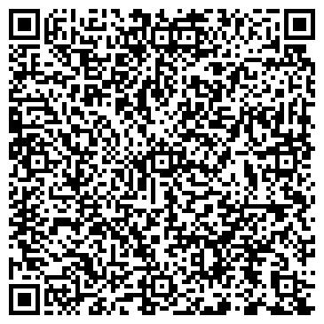 QR-код с контактной информацией организации AUSTRALIAN TRAVEL CLUB