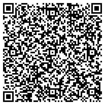 QR-код с контактной информацией организации SNI GALI