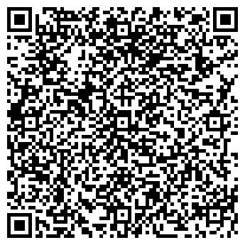 QR-код с контактной информацией организации Общество с ограниченной ответственностью ООО «Миэль Групп»
