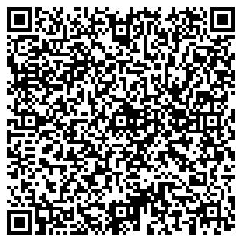 """QR-код с контактной информацией организации Другая ОДО """"Pluma"""""""