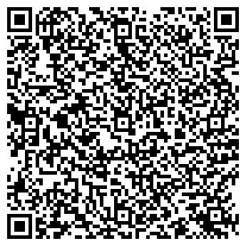 QR-код с контактной информацией организации Общество с ограниченной ответственностью ОДО «Ньюволс»