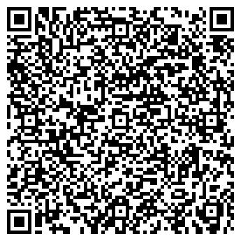 """QR-код с контактной информацией организации Частное предприятие """"ТН СтройКомплект"""""""
