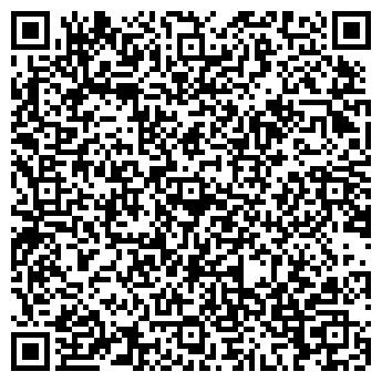 """QR-код с контактной информацией организации Частное предприятие ЧТСУП """"БудбелАгро"""""""