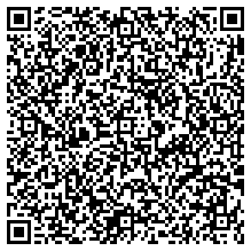QR-код с контактной информацией организации Декор-студия «BELiSsimo!» ИП Богданович Е. М.