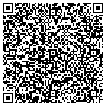 QR-код с контактной информацией организации Монолит-стандарт