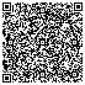 QR-код с контактной информацией организации ИП Ничипорчик Н.В.