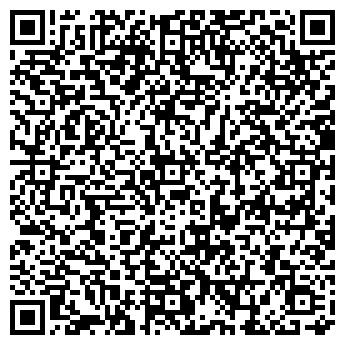 QR-код с контактной информацией организации Общество с ограниченной ответственностью «OLMINSTUDIO»