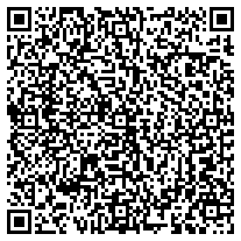 QR-код с контактной информацией организации ИП Карп Е.В., Субъект предпринимательской деятельности