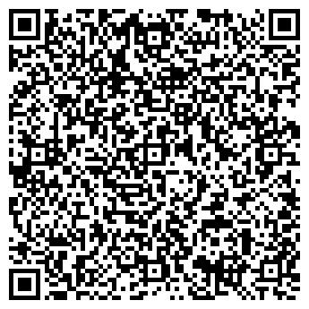 """QR-код с контактной информацией организации ООО """"ЭСТЕТТО"""""""