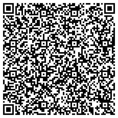 QR-код с контактной информацией организации Архитектурная мастерская Стефановича Р.О., Субъект предпринимательской деятельности