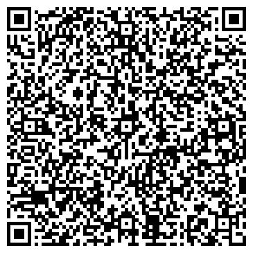 """QR-код с контактной информацией организации Частное предприятие ПЧУП """"Базовая Архитектура"""""""