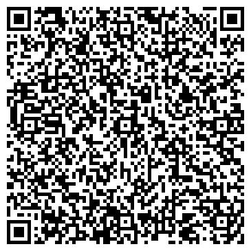 QR-код с контактной информацией организации Частное предприятие ИП Микулевич Елена Константиновна
