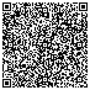"""QR-код с контактной информацией организации Частное предприятие Частное предприятие """"Строикс"""""""