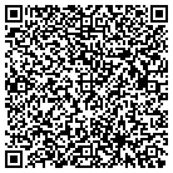 QR-код с контактной информацией организации ИП Лотыш П.И