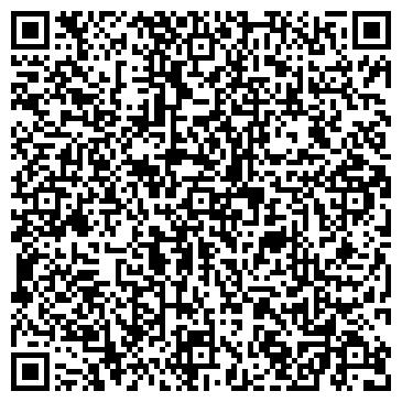 QR-код с контактной информацией организации Частное предприятие ЧСУП «ТехноСтройЭксперт»