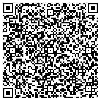 QR-код с контактной информацией организации ИП Богданович А. И.
