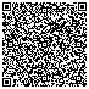 """QR-код с контактной информацией организации Общество с ограниченной ответственностью """"ОлимпИнжиниринг"""""""