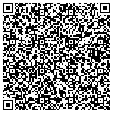 QR-код с контактной информацией организации Частное предприятие Частное предприятие «Прораб Сервис»