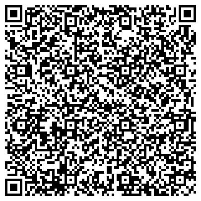 QR-код с контактной информацией организации Субъект предпринимательской деятельности Версальстрой - ремонт квартир минск