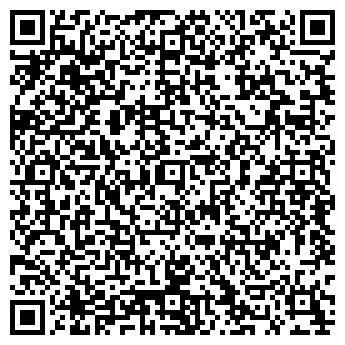 QR-код с контактной информацией организации Частное предприятие ЧУП «Зеленый Парк»