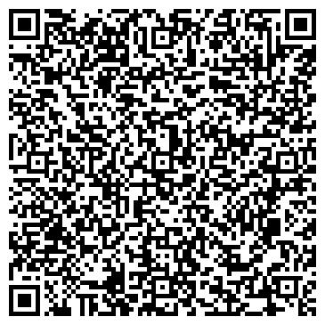 """QR-код с контактной информацией организации Частное предприятие ЧП """"ПринтМастерСервис"""""""