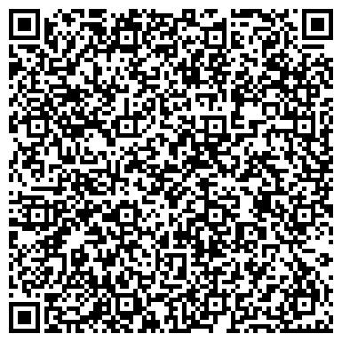 """QR-код с контактной информацией организации Частное предприятие ЧТПУП """"Группа компаний Про100"""""""