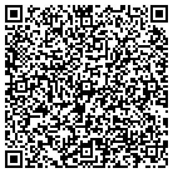 """QR-код с контактной информацией организации ООО """"ДорГеоПром"""""""