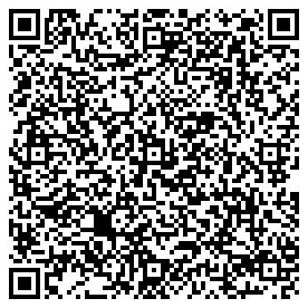 QR-код с контактной информацией организации Коллективное предприятие ИП Силивончик С. Н.