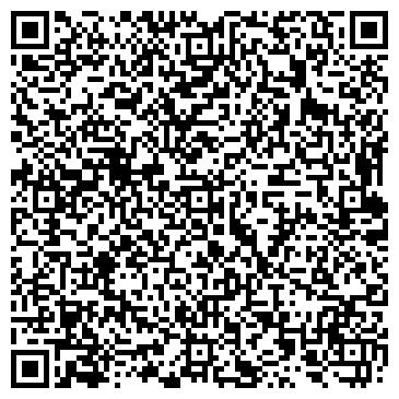 QR-код с контактной информацией организации Дизайн-бюро «Two apple»