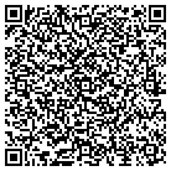 QR-код с контактной информацией организации Субъект предпринимательской деятельности ИП Васейкина Н, М.