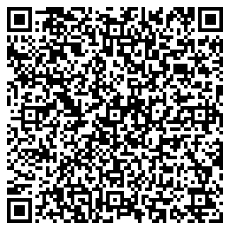 """QR-код с контактной информацией организации ИП """"Мельникова"""""""