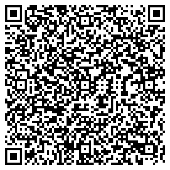 QR-код с контактной информацией организации ИП БЕЛИЦКИЙ В.В.