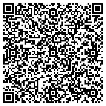 QR-код с контактной информацией организации ИП Масловский В.Е.