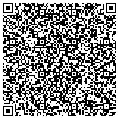 """QR-код с контактной информацией организации Общество с ограниченной ответственностью ОДО """"Инженерное бюро №7"""" Технический надзор в строительстве"""