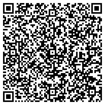 """QR-код с контактной информацией организации ИП """"В.В. Камышов"""""""