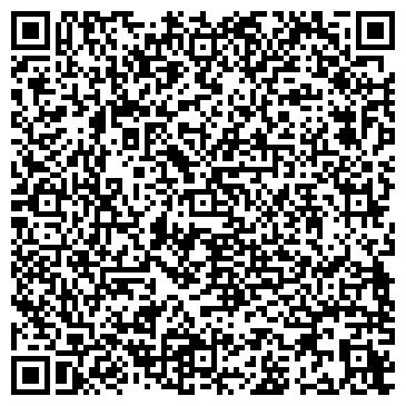 """QR-код с контактной информацией организации Частное предприятие ЧП """"АрхитектДизайн"""""""